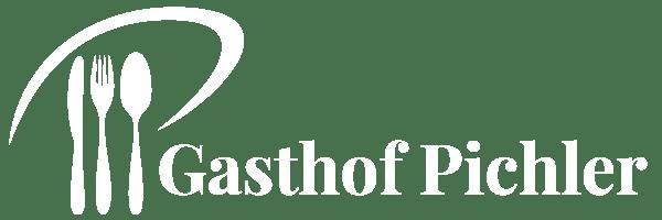 Gasthof-Pichler-Logo