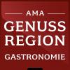 AMA_Genuss-Region_Gastronomie