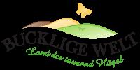 logo-buckligewelt