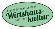 logo-wirtshauskultur